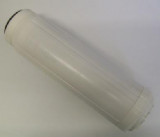 PHR Water Filter For NP1 or NDL2 Housing - 76001080